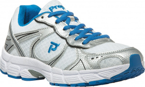 Propet XV550 - Women's Athletic Walking Shoe