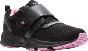 Propet Stability X Strap Women's Orthopedic Shoes