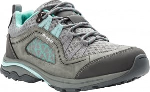 Propet Piccolo Women's Hiking Boot