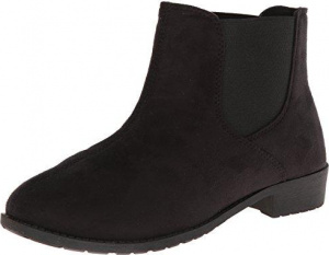 Propet Scout Women's Casual Boot