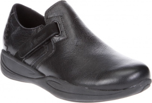 Xelero Visalia - Women's Slip-on Orthopedic Control Shoe