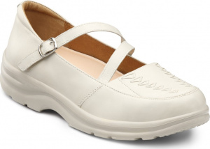 Dr. Comfort Betsy Women's Casual Shoe - Discontinued