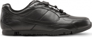 Dr. Comfort Roy OA Men's Casual Shoes For Knee Pain