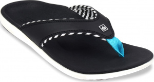 Spenco Candy Stripe - Women's Supportive Sandals