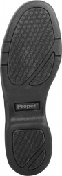 Propet Andie - Casual - Women's - sole view