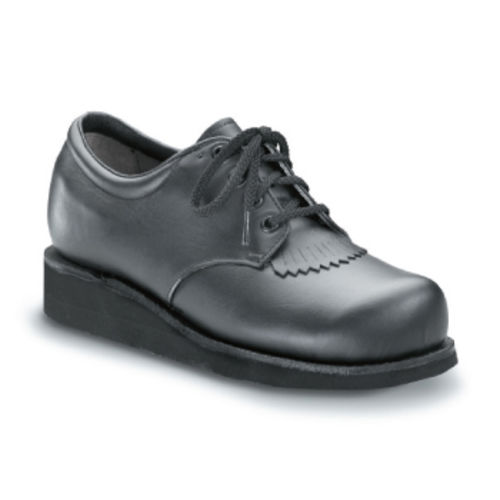 PW Minor Victoria Super Depth, Wide Shank Shoes