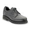 PW Minor Apprentice - Men's Orthopedic Dress Shoes - Black