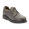PW Minor Apprentice - Men's Dress Shoes - Brown