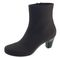 Aetrex Victoria Ankle Boot - Women - EB51