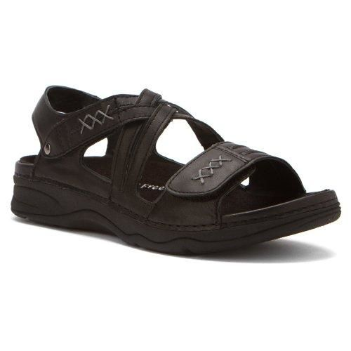 7473a95b64d Drew Argo - Women s Orthopedic Sandals - Free Shipping