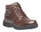 Propet Four Points Mid II - Active - Men\'s - Brown Grain - angle view - main