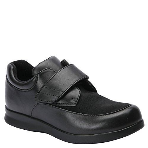 9a38e0d125b9 Drew Journey II - Men s - Velcro Strap Shoes - Free Shipping