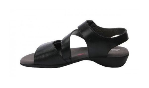 Ros Hommerson Marilyn - Women's - Black