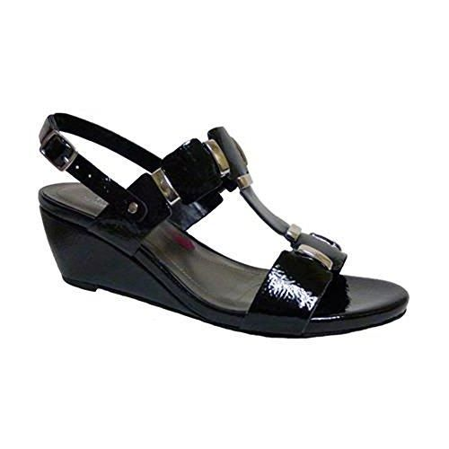 Ros Hommerson Willow - Women's - Black Pat