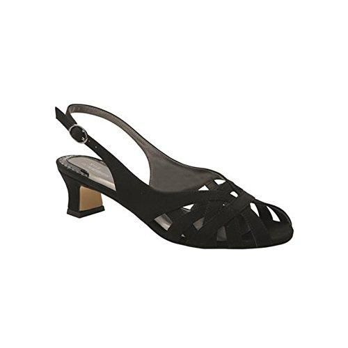 Ros Hommerson Pearl - Women's - Black Mcrtch