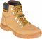 Caterpillar Outline Soft Toe - Honey Reset - CAT Footwear - 045