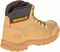 Caterpillar Outline Soft Toe - Honey Reset - CAT Footwear - 315
