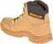 Caterpillar Outline Soft Toe - Honey Reset - CAT Footwear - 225