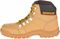 Caterpillar Outline Soft Toe - Honey Reset - CAT Footwear - 80