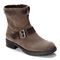 Vionic Rustic Lima - Women's Shoes - Dark Taupe - 1 main view