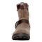 Vionic Rustic Lima - Women's Shoes - Dark Taupe - 6 front view