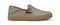 Olukai Kahu - Men's Slip-On Comfort Shoe - Clay / Toffee - Profile