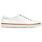 Vionic Sunny Leah - Women's Casual Shoe - White - 4 right view