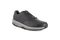 PW Minor Airloft Everyday 315 - Women's - Black - Rocker Shank - Black - 1