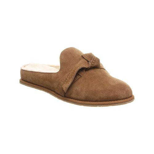 Bearpaw 2125W  Liberty Hickory 220 - Profile View main