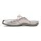 Vionic Jenelle Women's Supportive Mule - Pewter Metallic - 2 left view