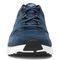 Vionic Revive Men's Active Supportive Sneaker - Navy