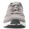 Vionic Revive Men's Active Supportive Sneaker - Grey