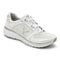 Vionic Revive Men's Active Supportive Sneaker - White
