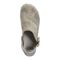 Earth Tiku - Women's Sandal Sandal - Taupe - Top