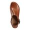 Earth Tiku - Women's Sandal Sandal - Sand Brown - Top