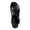 Earth Tiku - Women's Sandal Sandal - Black - Top
