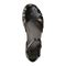 Earth Cahoon - Women's Mary Jane Sandal - Black - Top