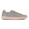 Vionic Mable Pro Women's Slip Resitant Shoe - Grey Pink - 4 right view