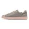 Vionic Mable Pro Women's Slip Resitant Shoe - Grey Pink - 2 left view