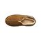 Bearpaw Marc Men's Cozy Slippers - 2539M  220 - Hickory - Top View