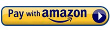 Save time by paying with address/payment details from your Amazon Account